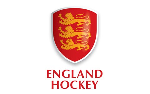 Army Men's Masters in the last 16 of the England Hockey Trophy